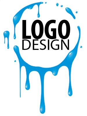 Image result for All About Custom Logo Design Service